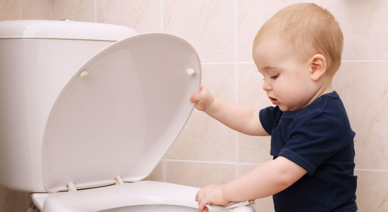 221abb26fc81 Η διαδικασία εκπαίδευσης για την τουαλέτα δεν είναι απλά μια