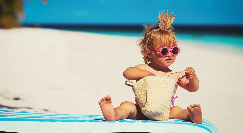 Η έκθεση του παιδιού στον ήλιο είναι αναγκαία και ωφέλιμη καθώς έχει φανεί  ότι βοηθάει σε διάφορες λειτουργίες του σώματος μέσω της παραγωγής  βιταμίνης D. ... 5aa98fbde79